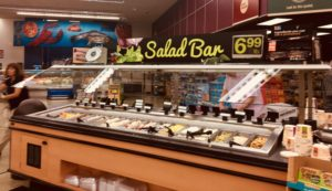 ACME-Salad