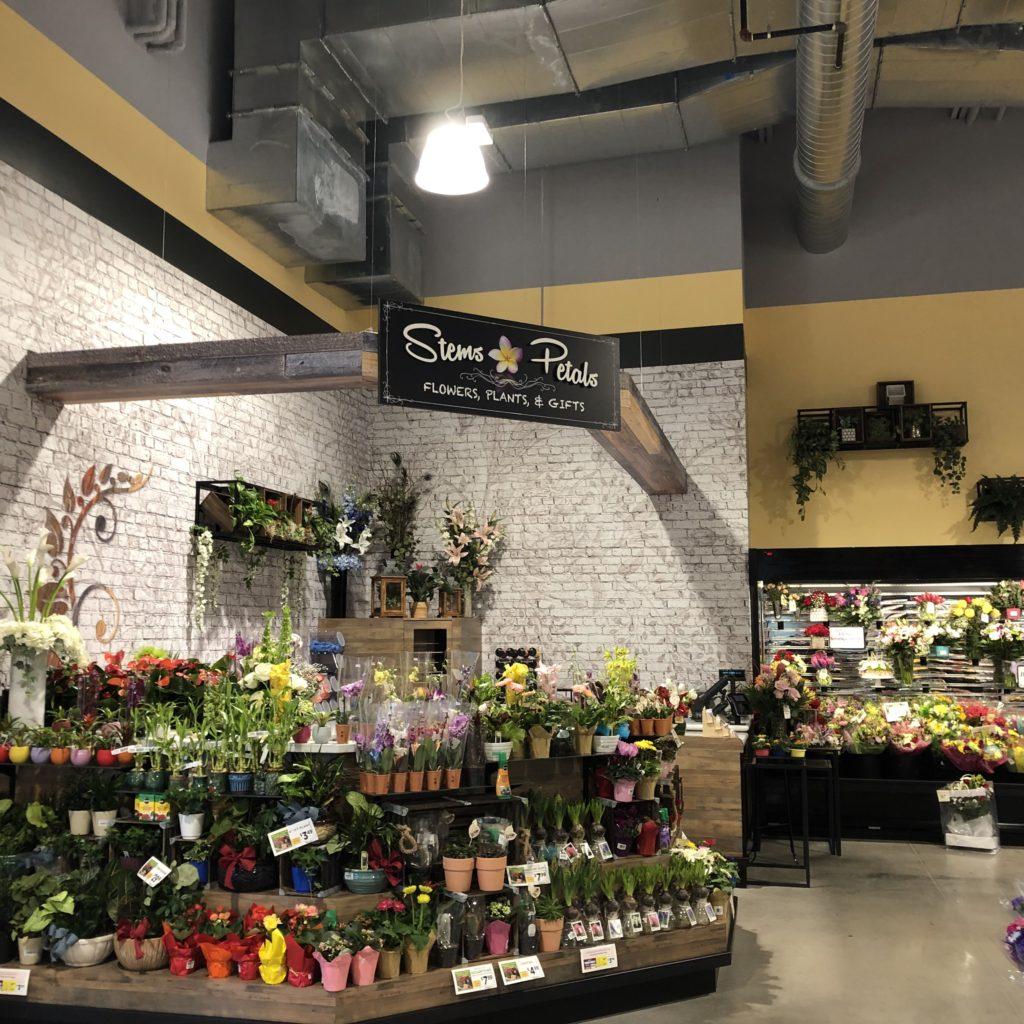 ShopRite Florist
